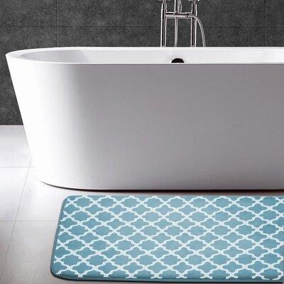 Bath Rugs & Bath Mats You'll Love | Wayfair.ca