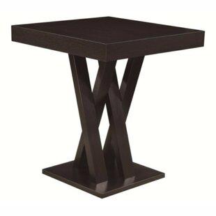Seefeldt Pub Table