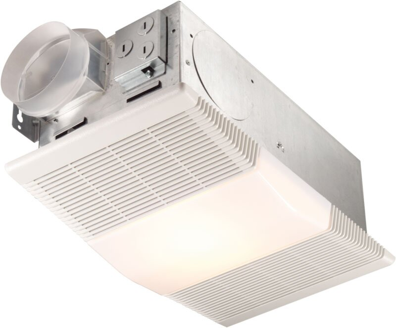 ceiling heater fan qmark marley cdfse surface mounting enclo