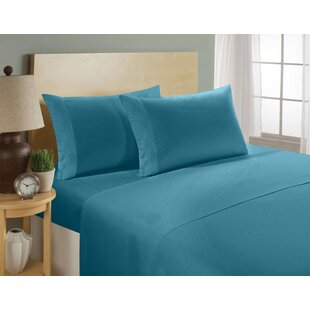 Froehlich 1000 Thread Count Sheet Set