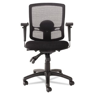 ergonomic office chairs with lumbar support. Delighful Ergonomic Thigpen Mesh Desk Chair On Ergonomic Office Chairs With Lumbar Support