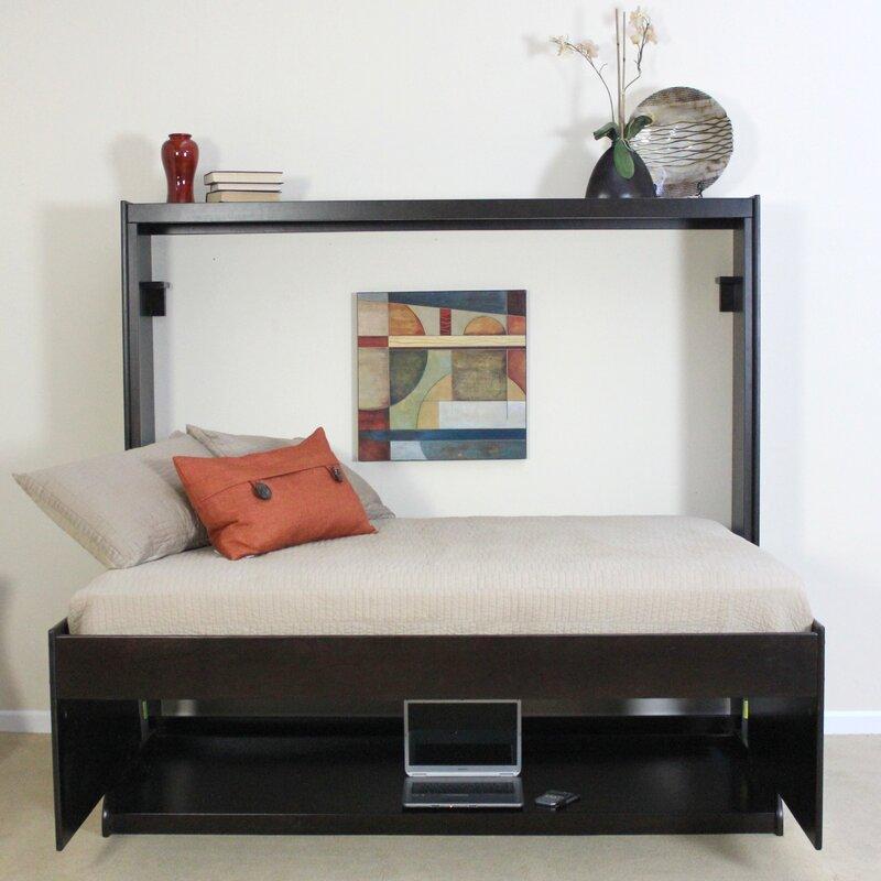 defaultname - Modern Murphy Bed