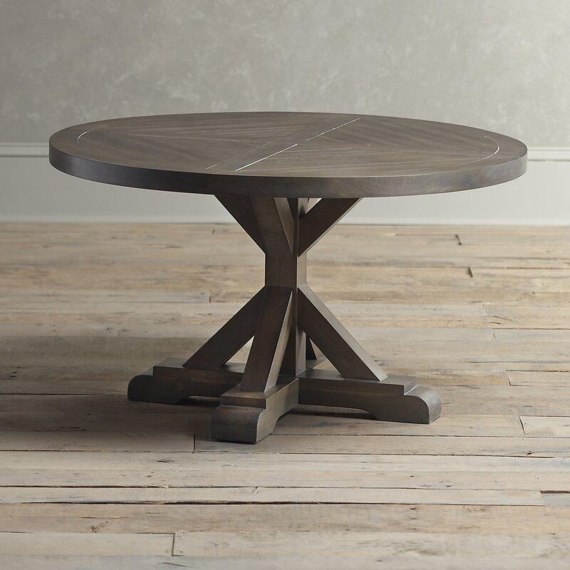 Genial Stowe Coffee Table