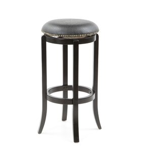 Jevon 30 Swivel Bar Stool
