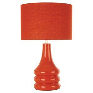 Raj 51cm Table Lamp