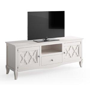 TV-Lowboard Gemonio von dCor design