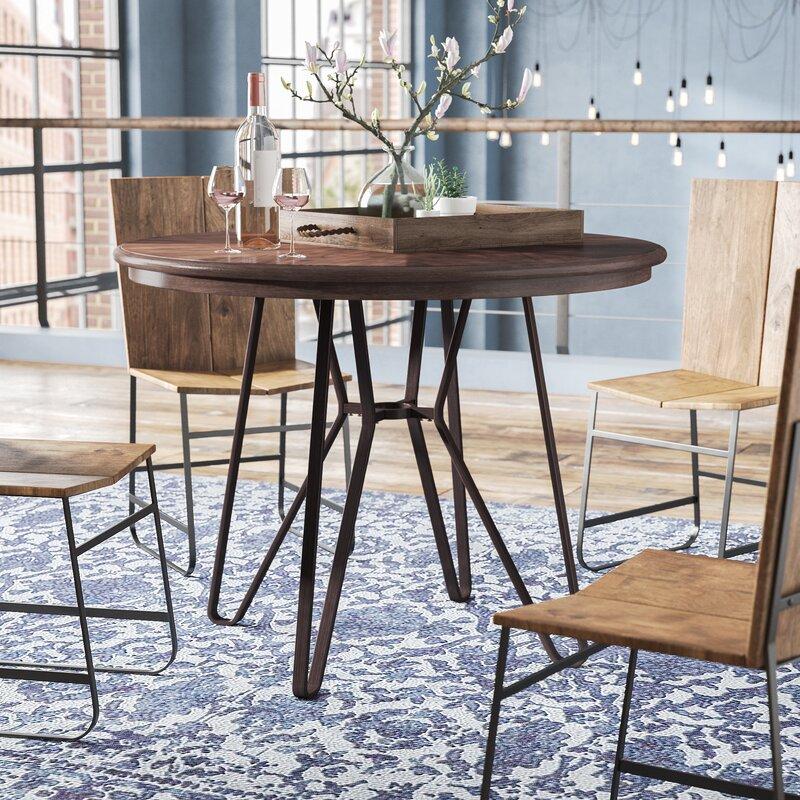 Lanford Dining Table