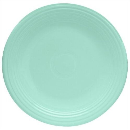 """9"""" Luncheon Plate"""