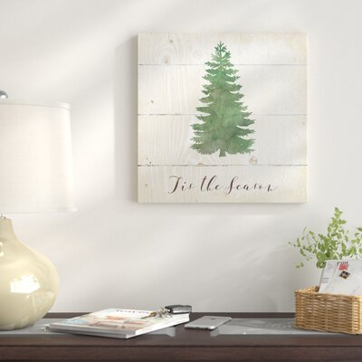 Oversized Wall Art You Ll Love Wayfair