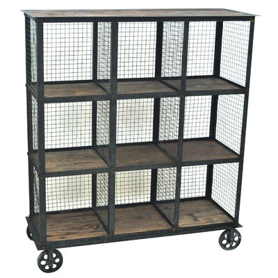 bookcase released in bookcases most best of storage bookshelves recently shelving cube units organization