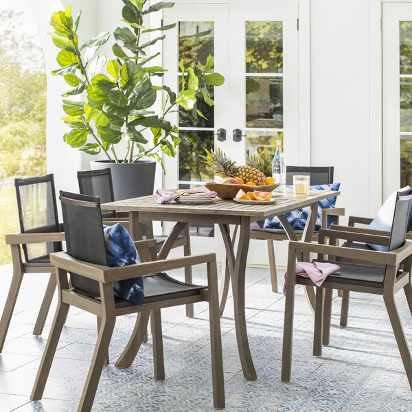 0fb72853e288 Outdoor Furniture