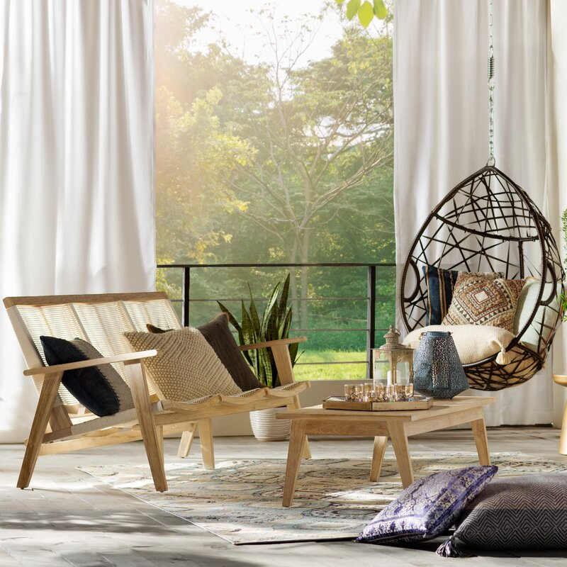 products urbanspace expormim swing chair nautica by interiors