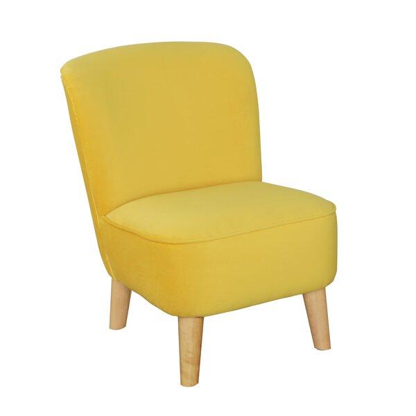 Astonishing Kids Chairs Youll Love In 2019 Wayfair Interior Design Ideas Gentotryabchikinfo