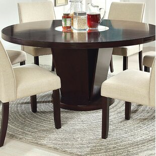 Kiro Dining Table