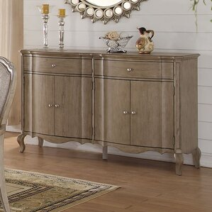 Chelmsford Sideboard by A&J Homes Studio