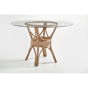 Wittig Dining Table