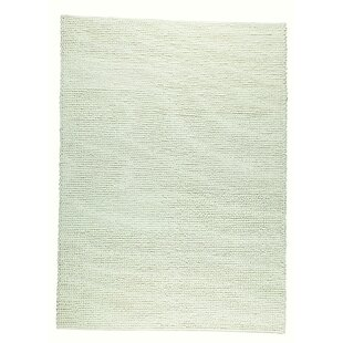 Looking for Hoefer White Area Rug By Red Barrel Studio