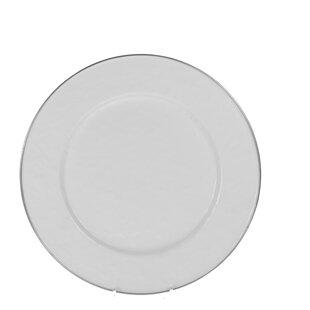 Save  sc 1 st  Wayfair & White Dinner Plates Youu0027ll Love | Wayfair