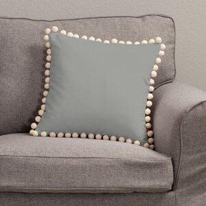 Loneta Cushion Cover
