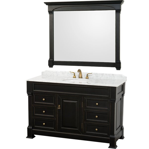 - Antique Bathroom Vanity Wayfair