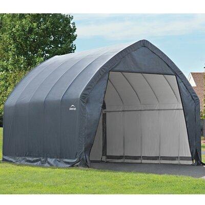 carports car shelters portable garages you 39 ll love in. Black Bedroom Furniture Sets. Home Design Ideas