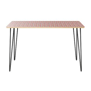 Aminah Dining Table