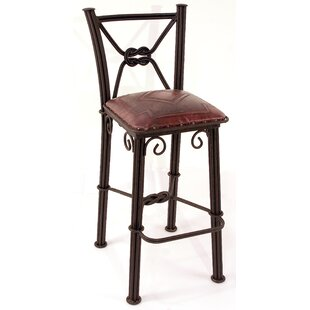 Chaucer Contemporary 30 Bar Stool Purchase