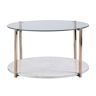 Hartranft Coffee Table