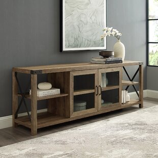 Sideboards Buffet Tables You Ll Love In 2019 Wayfair