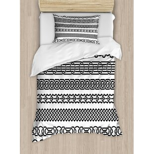 Well-liked Celtic Knot Bedding | Wayfair SG56