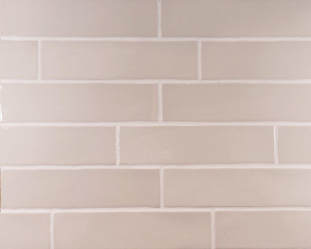 Cool 12X12 Ceiling Tiles Lowes Small 18 Ceramic Tile Clean 1930 Floor Tiles 1950S Floor Tiles Youthful 2X2 Floor Tile Black3X6 Glass Subway Tile Backsplash Mulia Tile Hills Wavy Edge 3\