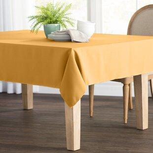 Gold U0026 Silver Tablecloths