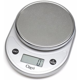 Kitchen Scales You\'ll Love | Wayfair