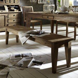Küchenbank Romanteaka aus Holz von All Home