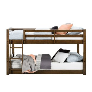 Teen Loft Beds | Wayfair