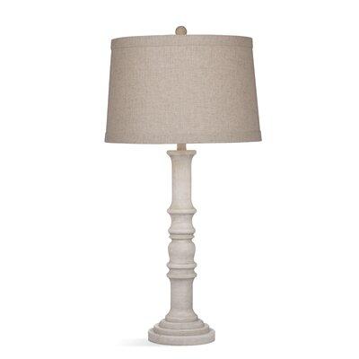 "Ophelia & Co. Lawrenceville 34"" Table Lamp"