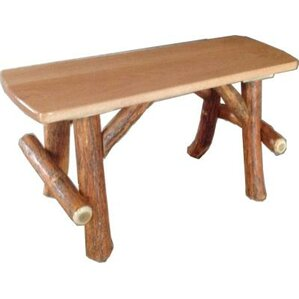 Forest Dining Table by Chelsea Home