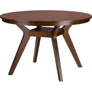 Zeta Dining Table by Latitude Run