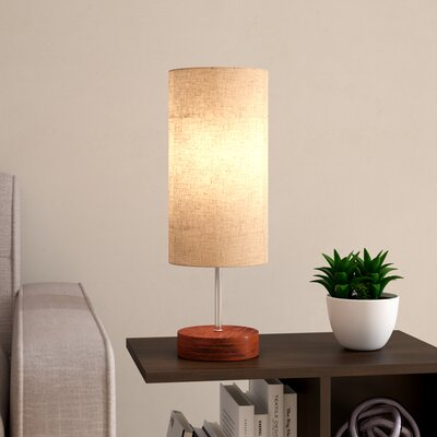 Tall Skinny Table Lamps Wayfair
