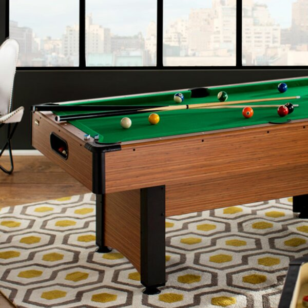 Game Room: Game Room Furniture You'll Love
