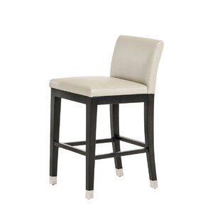 Clower Bar Stool