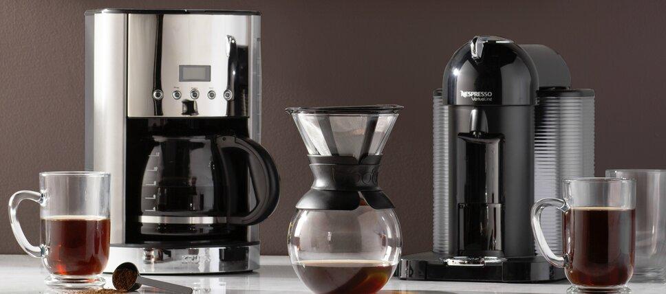 small kitchen appliances. Small Kitchen Appliances Modern  Electrics AllModern