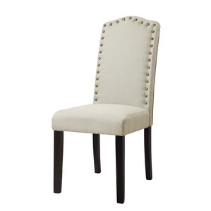 Traditional Dining Chairs traditional kitchen & dining chairs you'll love | wayfair