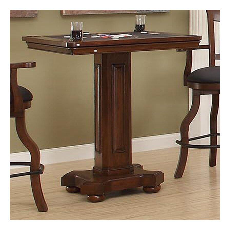 games table chairs wayfair