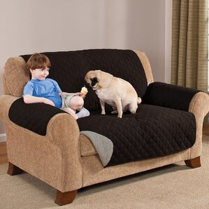 Home Solutions Box Cushion Lov..