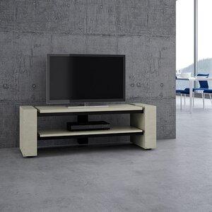 TV Lowboard X-Linie von Schnepel