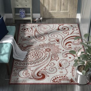 Indoor Outdoor Natural Fiber Rugs You Ll Love Wayfair