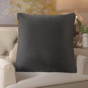 simone pillow cover