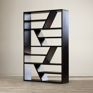 Swarey Cube Unit Bookcase