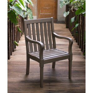 Renley Solid Wood Dining Chair (Set of 2)..